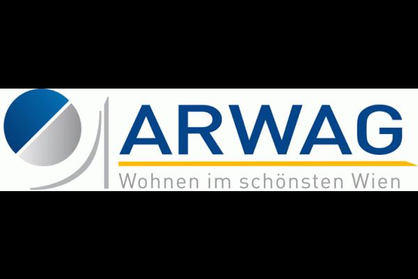Stefflkirtag Partner Arwag