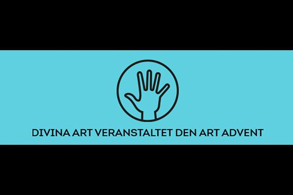 Stefflkirtag Partner Divina Art