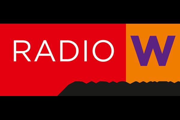 Stefflkirtag Partner Radio Wien