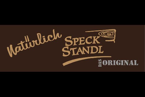 Stefflkirtag Partner Speckstandl