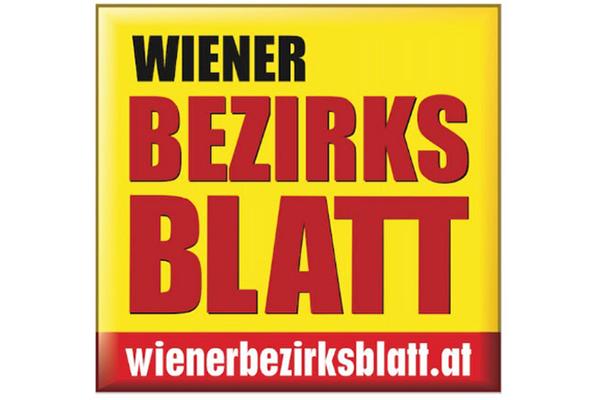 Stefflkirtag Partner Wiener Bezirksblatt