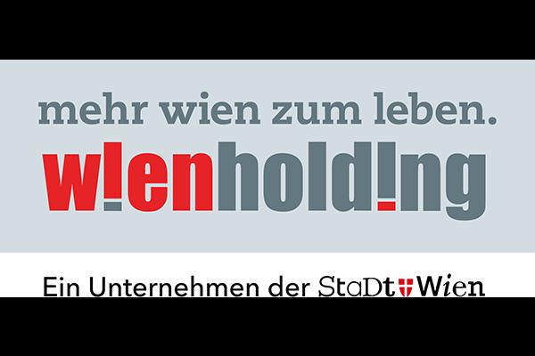 Stefflkirtag Partner Wien Holding