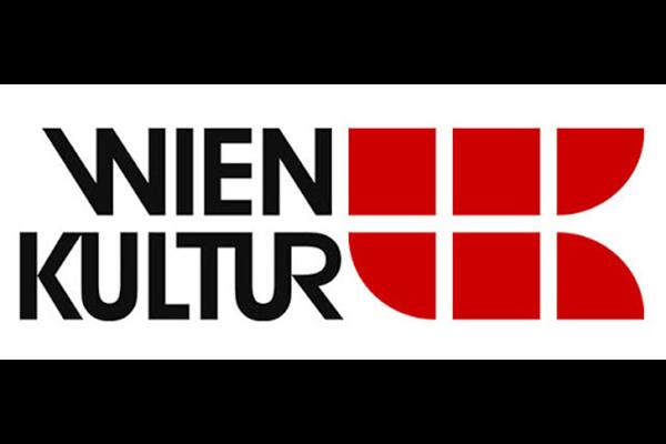 Stefflkirtag Partner Wien Kultur