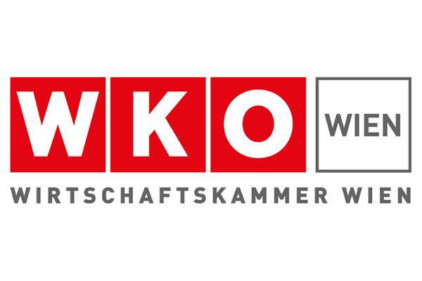 Stefflkirtag Partner WKO Wien